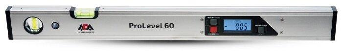 Уклономер электронный ADA instruments ADA ProLevel 60
