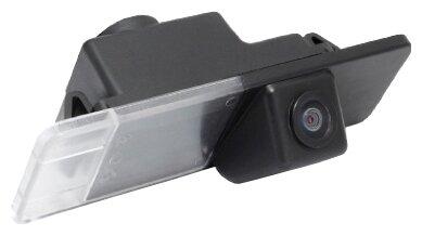 Камера заднего вида AVEL AVS312CPR/035