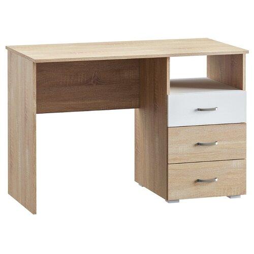 Письменный стол mobi Линда 12.27