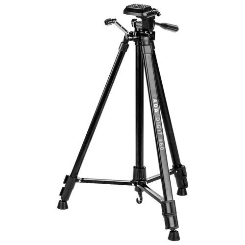Штатив телескопический ADA instruments Digit 160 черный