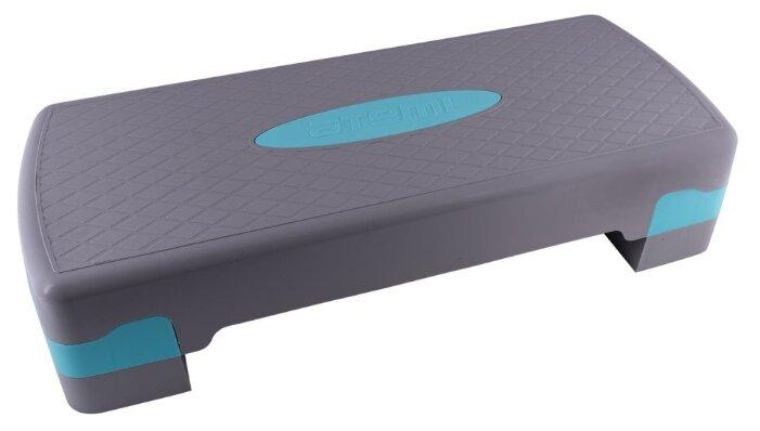 Степ-платформа ATEMI APS-01 68х28х15 см