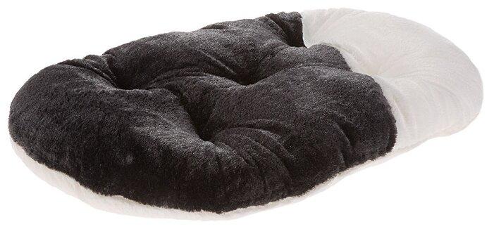Подушка для кошек, для собак Ferplast Relax Soft 45/2 (83204512/83204517/83204520) 43х30х6 см