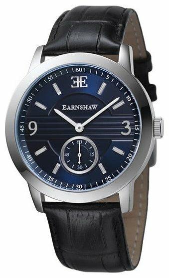 Наручные часы EARNSHAW ES-8022-03