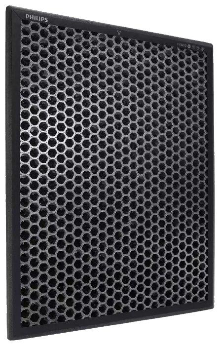Фильтр Philips FY3432/10 для очистителя воздуха фото 1