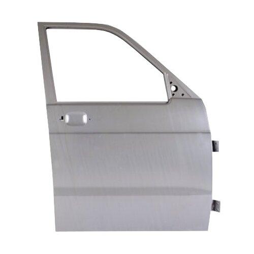 Дверь передняя правая УАЗ 316306610001400 для УАЗ Патриот, УАЗ Пикап