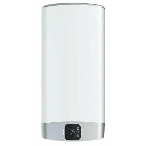 Накопительный электрический водонагреватель Ariston ABS VLS EVO INOX PW 100