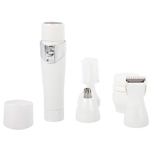 Электробритва для женщин BRADEX KZ 0541 white