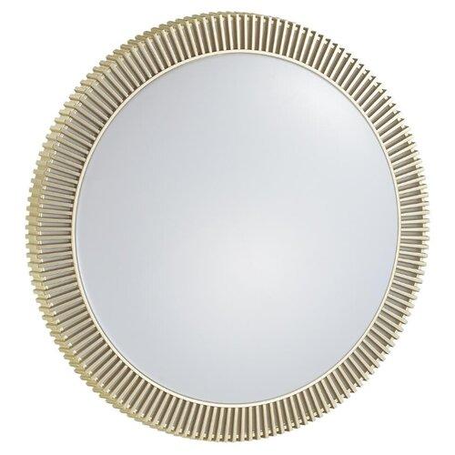 Светильник настенно-потолочный LERBA GOLD 3032/EL