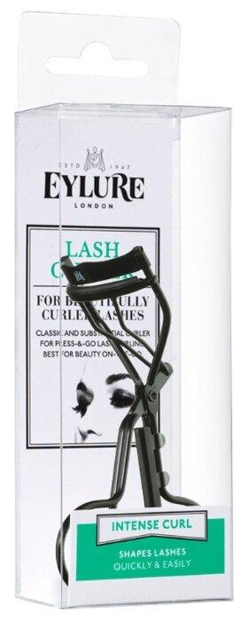 Щипцы для завивки ресниц Eylure Lash Curler