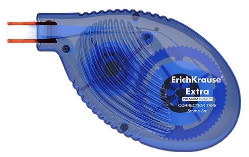 ErichKrause Корректирующая лента Extra 5 мм x 8 м
