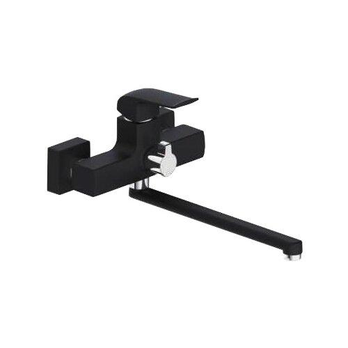 Душевой набор (гарнитур) Gappo Aventador G2250 черный душевой набор гарнитур argo 101