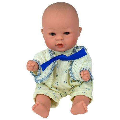 Купить Пупс D'Nenes Бебетин, 21 см, 12758, Куклы и пупсы