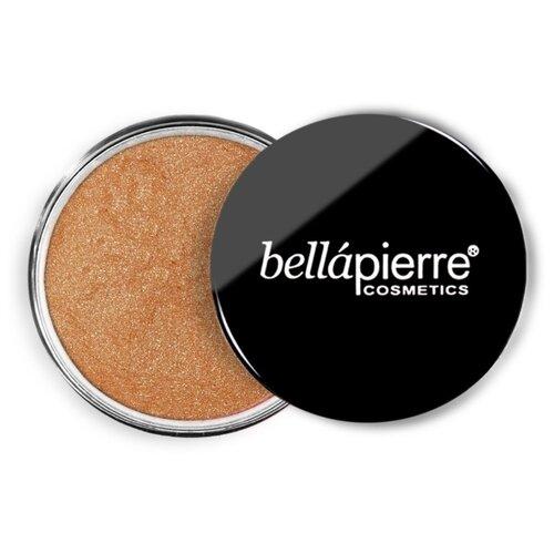 Bellapierre рассыпчатый минеральный бронзатор Mineral Bronzer Starshine