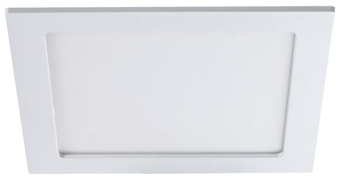 Встраиваемый светильник MAYTONI Stockton DL021-6-L18W