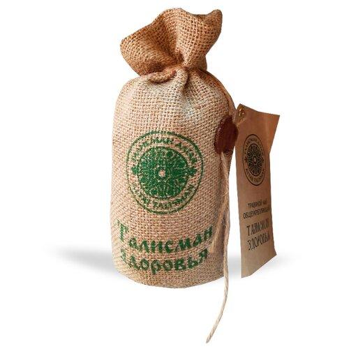 Чай травяной Талисман Алтая Талисман здоровья , 100 г фото
