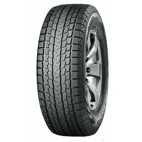 цена на Автомобильная шина Yokohama iceGUARD SUV G075 225/60 R17 99Q зимняя