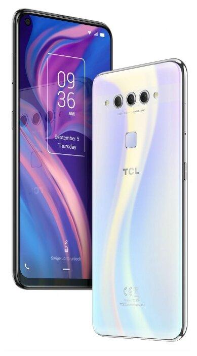 Смартфон TCL Plex