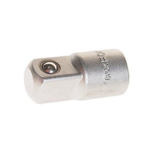 Адаптер для торцевых головок ROCKFORCE RF-80934 адаптер для торцевых головок rockforce rf 80934