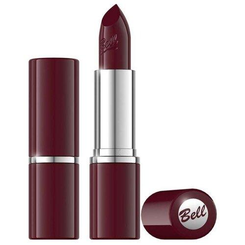 Bell Помада для губ Colour Lipstick, оттенок 01
