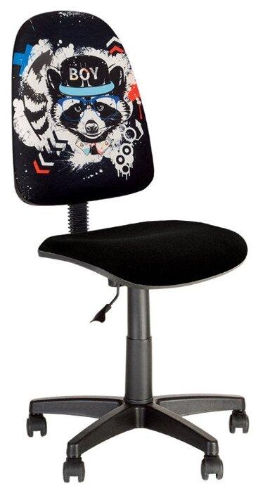 Компьютерное кресло Hoff Prestige — купить по выгодной цене на Яндекс.Маркете