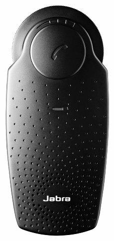 Устройство громкой связи Jabra SP200