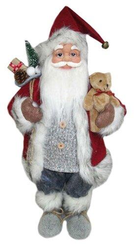 Фигурка Winter Glade Дед Мороз 61 см (М54)
