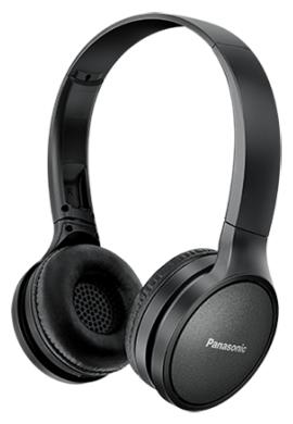 Беспроводные наушники Panasonic RP-HF410 — купить по выгодной цене на Яндекс.Маркете