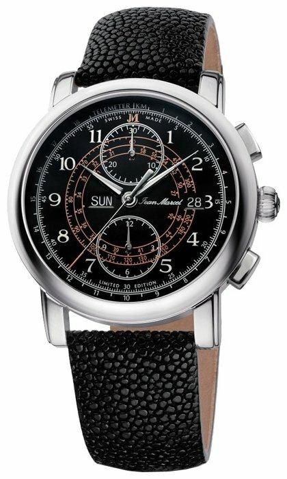 Наручные часы Jean Marcel 960.250.35