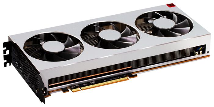 Сравнение AMD Radeon E9172 MXM и NVIDIA GeForce GTX 1080