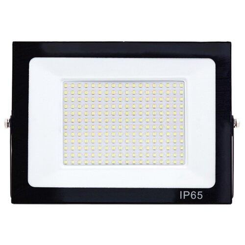 Прожектор светодиодный 70 Вт Glanzen FAD-0007-70 portable led spotlight glanzen fad 0014 20