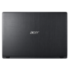 Ноутбук Acer ASPIRE 3 (A315-51)