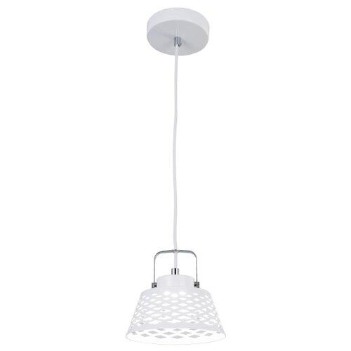Светильник светодиодный Citilux Орегон CL508110, LED, 7 Вт фото