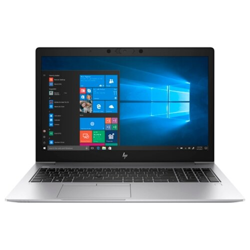 Ноутбук HP EliteBook 850 G6 (6XD70EA) (Intel Core i5 8265U 1600 MHz/15.6/1920x1080/16GB/512GB SSD/DVD нет/Intel UHD Graphics 620/Wi-Fi/Bluetooth/Windows 10 Pro) 6XD70EA ноутбук