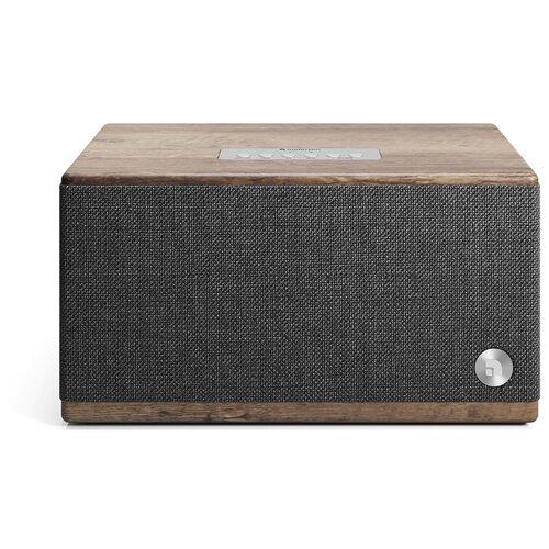 цена на Портативная акустика Audio Pro BT5 Driftwood