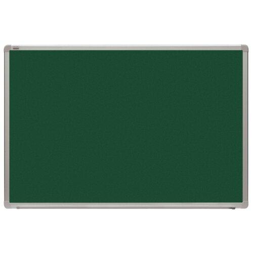 Купить Доска магнитно-меловая 2x3 TKA96 (60х90 см) зеленый, Доски