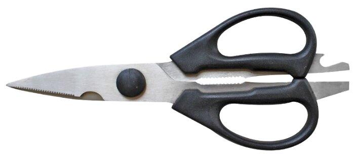 Ножницы TimA универсальные PS-02