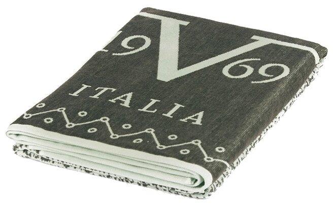 Полотенца Meteor Кухонное полотенце Vitalia Zeytin (40х60 см - 2 шт)