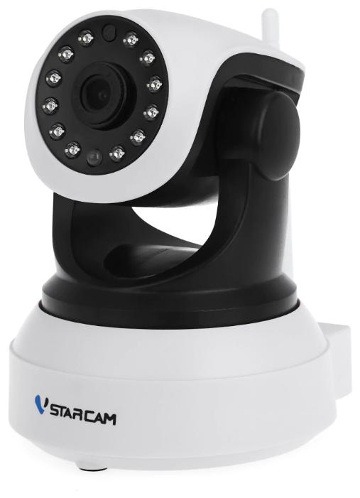 Сетевая камера Vstarcam C7824WIP