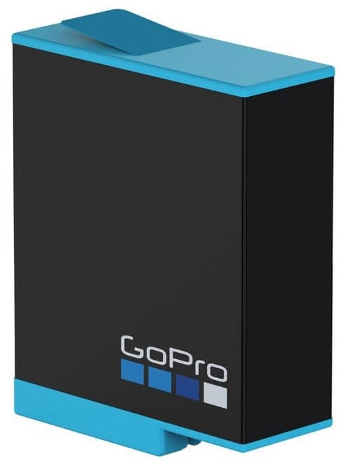 Аккумулятор GoPro ADBAT-001
