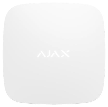 Беспроводной датчик протечки AJAX LeaksProtect фото 1