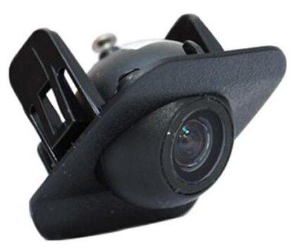 Камера заднего вида AVEL AVS321CPR/086