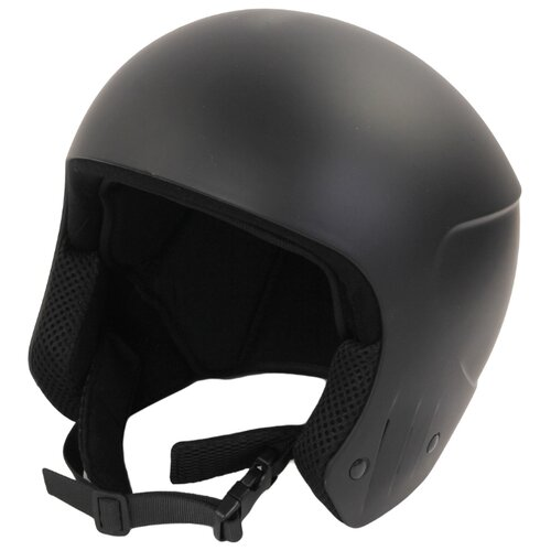 цена на Защита головы Sky Monkey V-013B, р. S (55 - 56 см)