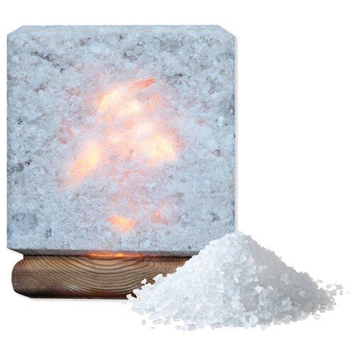 Солевая лампа PROFFI ПТК-0200