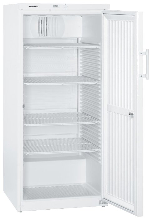 Холодильный шкаф Liebherr FKv 5440