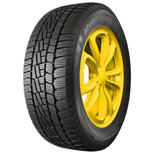 Автомобильная шина Viatti Brina V-521 225/55 R16 95T зимняя