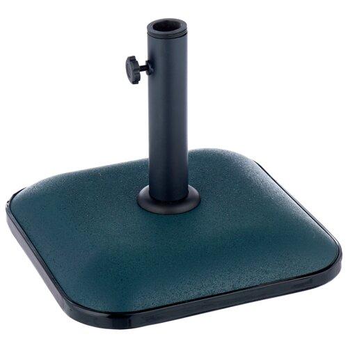 Основание для зонта Green Glade H111 темно-зеленый