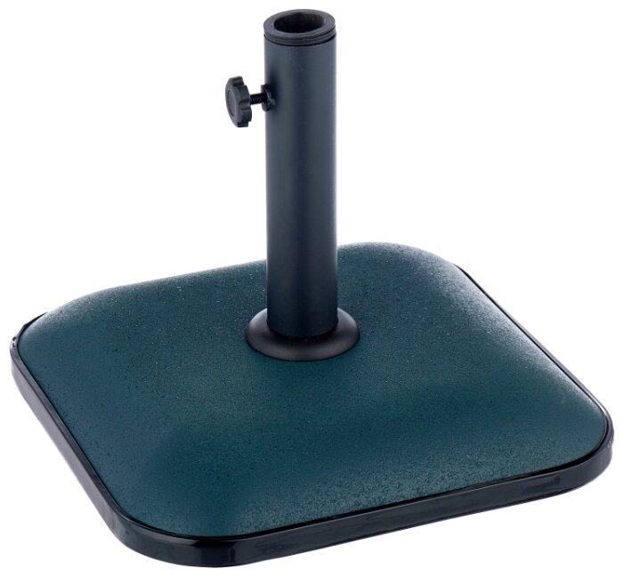 Основание для зонта Green Glade H111