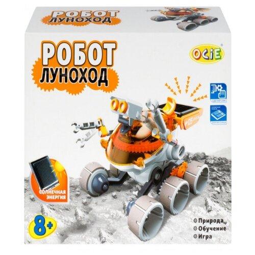 Купить Набор OCIE Робот - луноход 20003802, Наборы для исследований