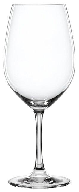 Spiegelau Набор бокалов для вина Winelovers Bordeaux