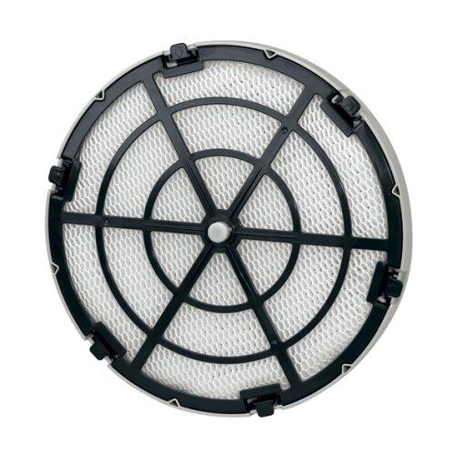 Фото - Фильтр Panasonic F-ZXHE50Z для очистителя воздуха фильтр дезодорирующий panasonic f zxfd70z для очистителя воздуха